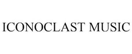 ICONOCLAST MUSIC