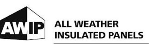 AWIP ALL WEATHER INSULATED PANES