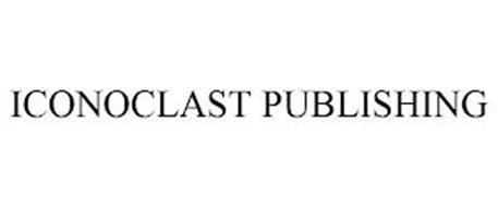 ICONOCLAST PUBLISHING