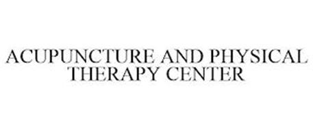 ACUPUNCTURE AND PHYSICAL THERAPY CENTER