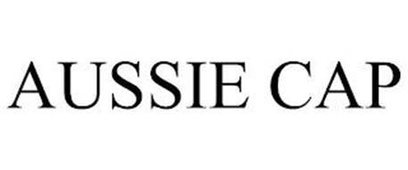 AUSSIE CAP