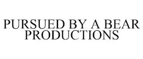 PURSUED BY A BEAR PRODUCTIONS