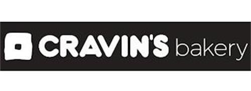 CRAVIN'S BAKERY