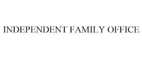 INDEPENDENT FAMILY OFFICE