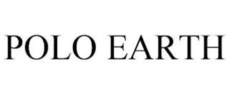 POLO EARTH