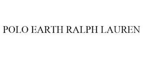 POLO EARTH RALPH LAUREN