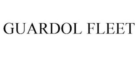 GUARDOL FLEET