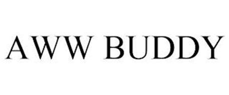 AWW BUDDY