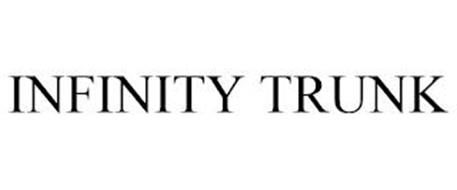 INFINITY TRUNK