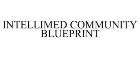 INTELLIMED COMMUNITY BLUEPRINT