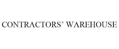 CONTRACTORS' WAREHOUSE