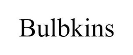 BULBKINS
