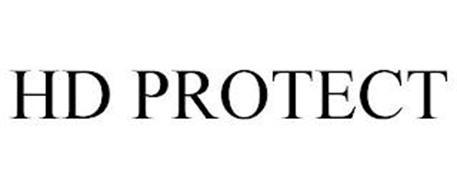 HD PROTECT