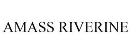 AMASS RIVERINE