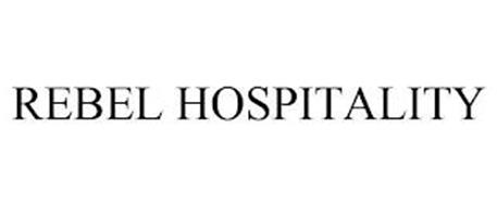 REBEL HOSPITALITY