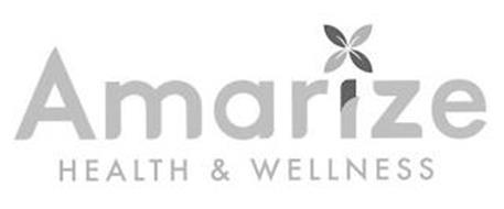 AMARIZE HEALTH & WELLNESS