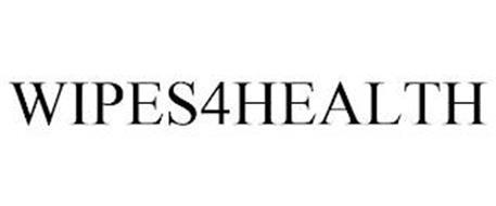 WIPES4HEALTH