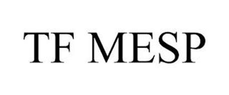 TF MESP