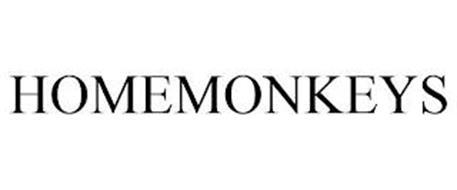 HOMEMONKEYS