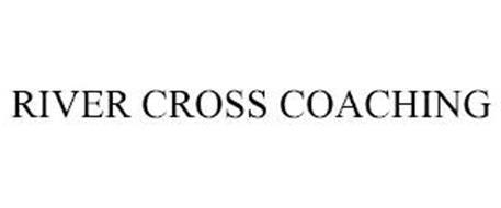 RIVER CROSS COACHING