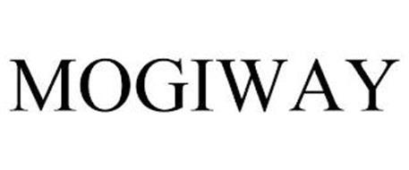 MOGIWAY