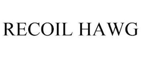 RECOIL HAWG