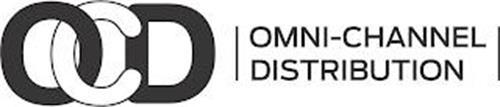 OCD OMNI-CHANNEL DISTRIBUTION