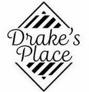 DRAKE'S PLACE
