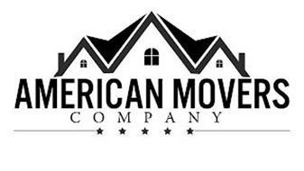 AMERICAN MOVERS COMPANY