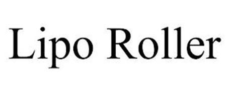 LIPO ROLLER