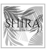 SHIRA MODEST SWIMWEAR