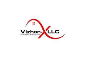 VIZHEN-X, LLC