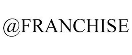@FRANCHISE