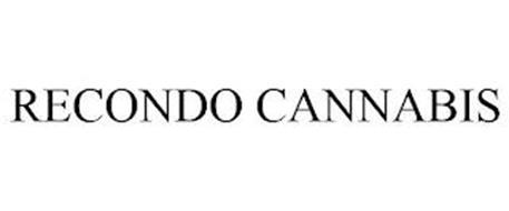 RECONDO CANNABIS