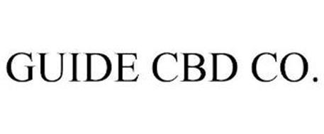 GUIDE CBD CO.
