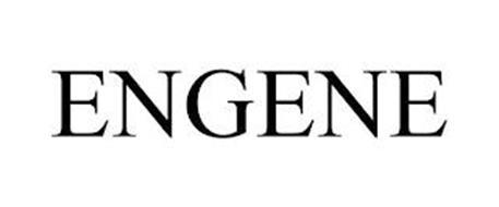ENGENE