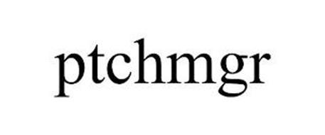 PTCHMGR