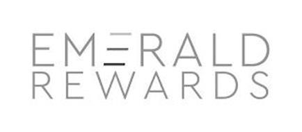 EMERALD REWARDS