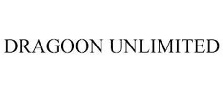DRAGOON UNLIMITED