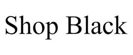 SHOP BLACK