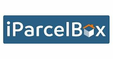 IPARCELBOX