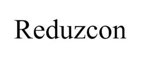 REDUZCON