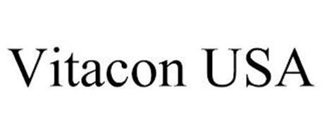 VITACON USA