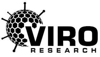VIRO RESEARCH