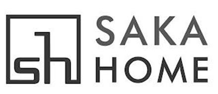 SAKA HOME