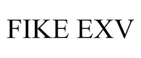 FIKE EXV