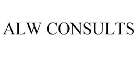 ALW CONSULTS