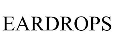 EARDROPS