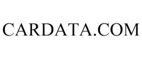 CARDATA.COM