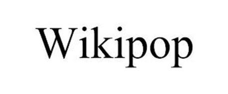 WIKIPOP